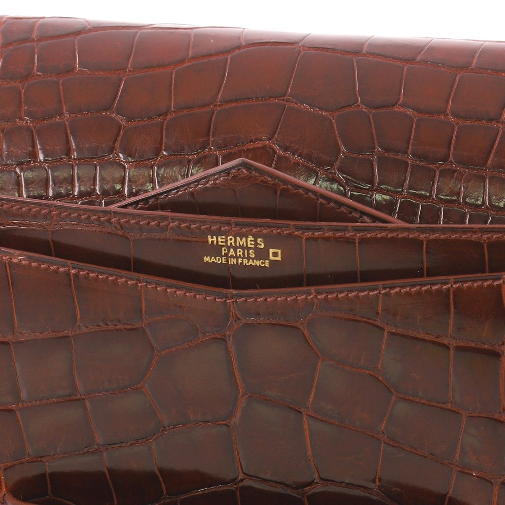 3478c9b7ea81 Hermes Replica Faco Clutch Alligator – Hermes Replica Handbags